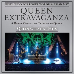 The Queen Extravaganza - Greatest Hits