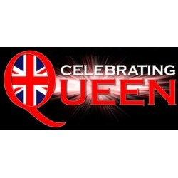Celebrating Queen USA