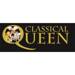 Classical Queen