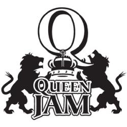 Queen Jam