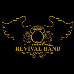 Queen Revival Band