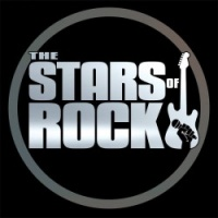 The Stars Of Rock