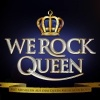 WE ROCK Queen