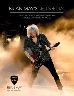 Brian May's Red Special (Revised And Updated)