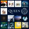 Queen: Singles Box Set Vol. 4