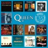 Queen: Singles Box Set Vol. 3