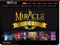 http://www.miracle-online.nl/