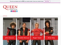 http://www.queenportugal.com
