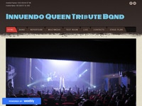 https://www.innuendoqueentributeband.com