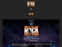 https://www.wewillrockyou-themusical.it