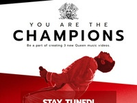 https://www.youarethechampions.com