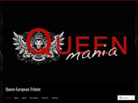 https://queenmaniaband.com