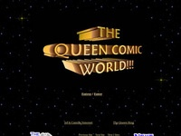 http://queen.comic.world.pagesperso-orange.fr/