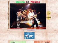 http://www.queenenmexico.com/