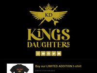 https://kingsdaughters.net