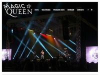 http://www.magicqueen.it