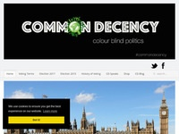http://www.commondecency.org.uk