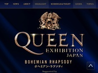 http://www.queen-exhibition.jp