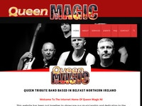 https://queenmagicni.com