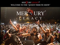 https://www.merqurylegacy.it