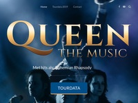 http://queenthemusic.nl