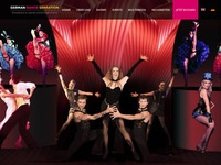http://german-dance-sensation.de