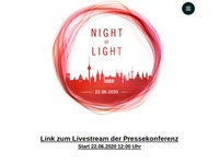 https://night-of-light.de