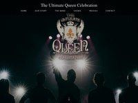https://theultimatequeencelebration.com