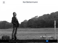 http://www.kai-bettermann.de