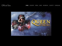 https://queen-of-bulsara.webnode.it